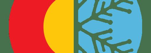 co_snow-logo-icon-light