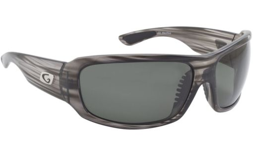 Guideline Eyewear Alpine