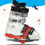 ski-sweetspot-trainer-on-boot