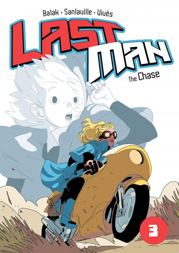 lastman-volume-3