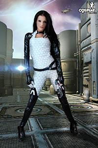 Miranda