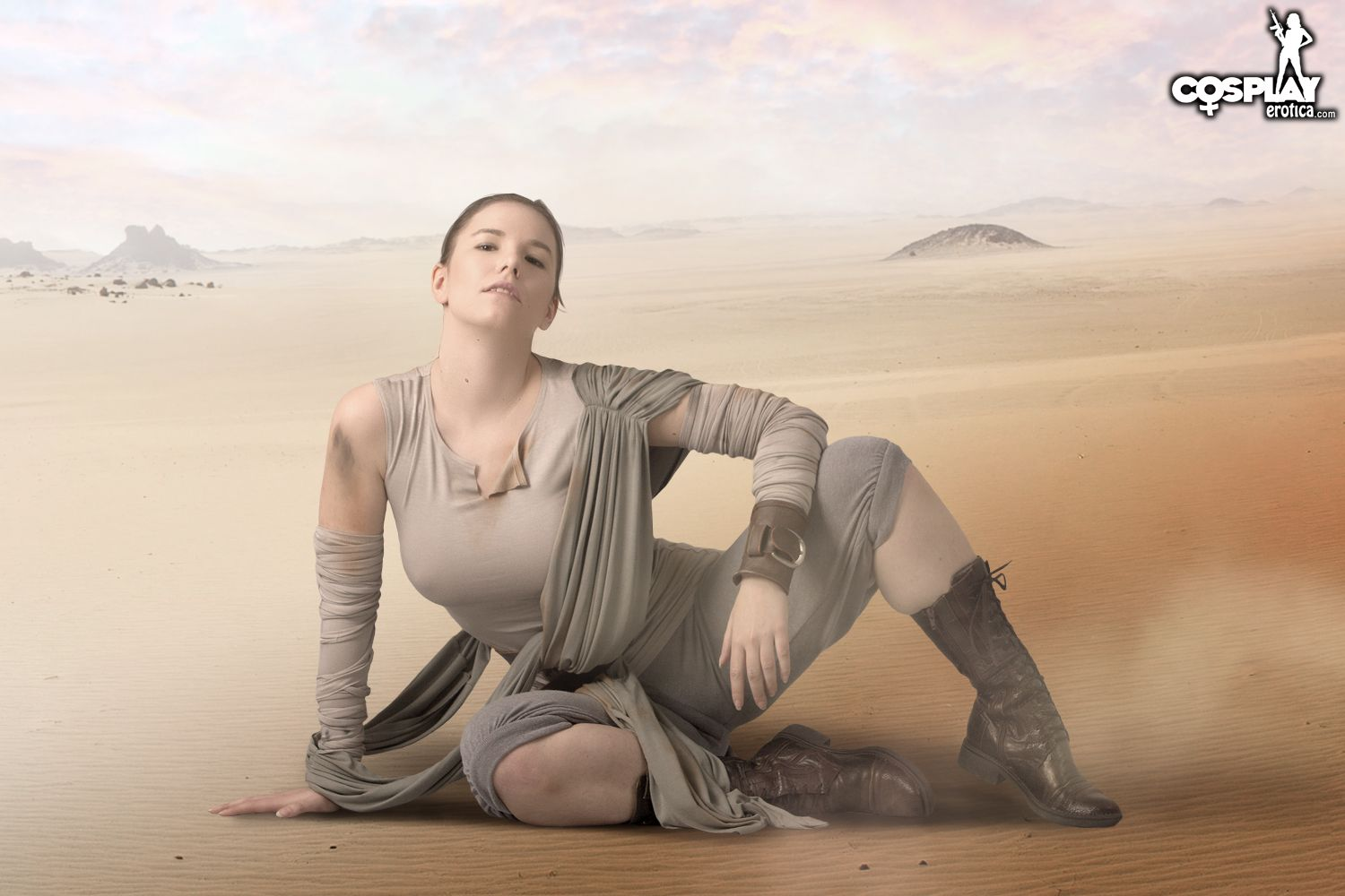 Showing porn images for star wars rey cosplay porn
