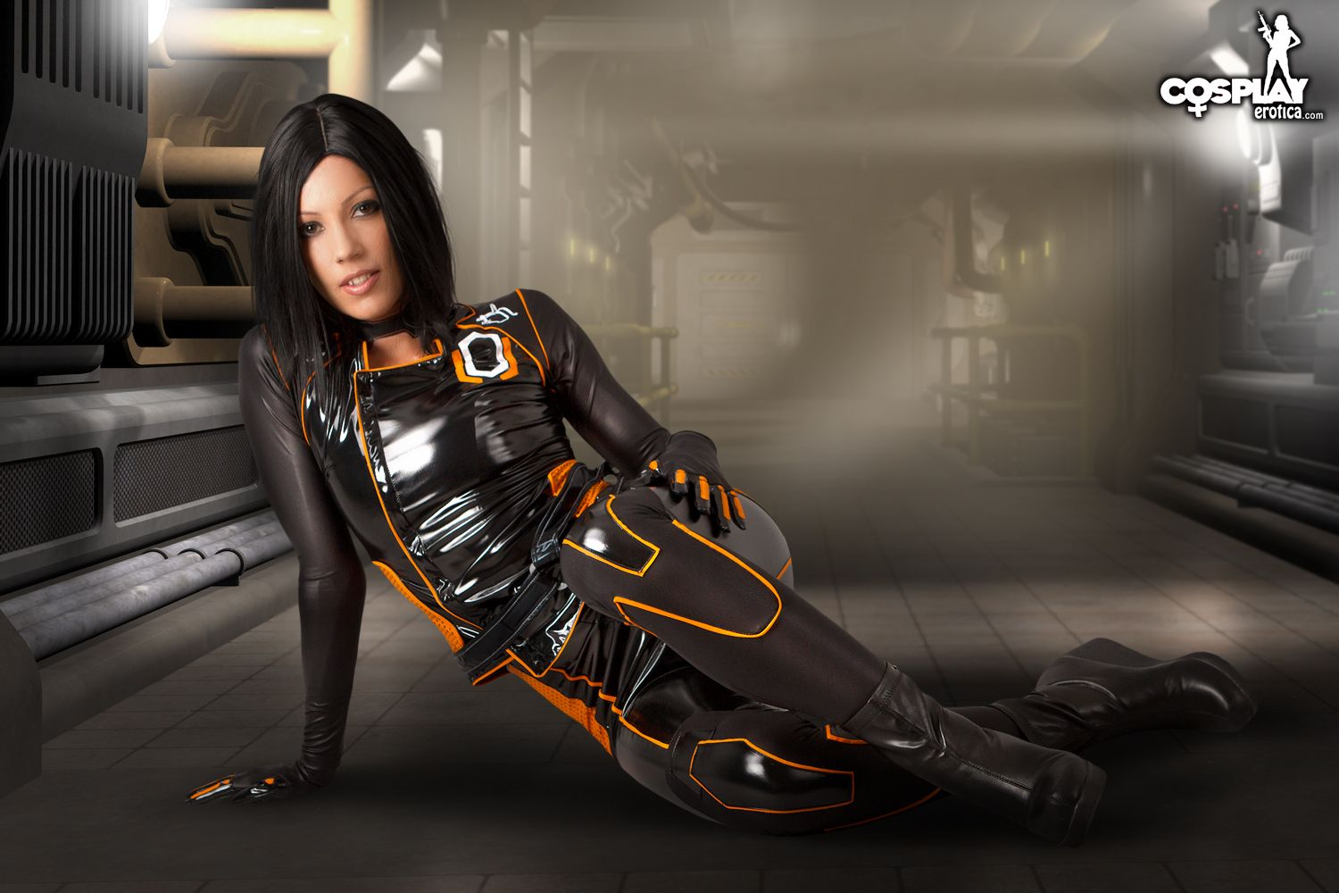 Ass Effect A Xxx Parody showing porn images for mass effect andromeda parody porn