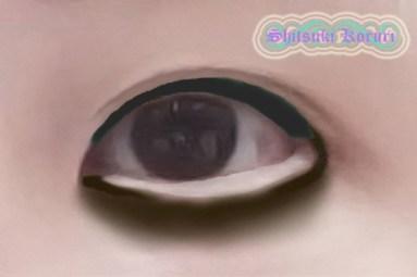 02-human-eyes-innocent-sp2-2