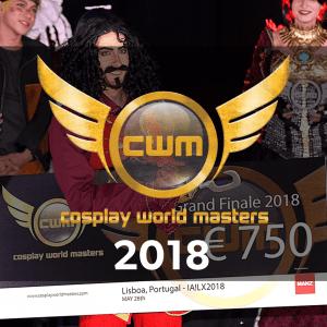 Final CWM 2018