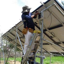 Job-Opportunities-Wiring