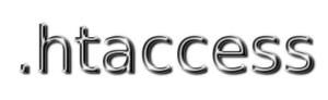 htaccessの画像