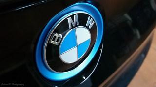 BMWがCES2015に出展した「リモート・バレー・パーキング・アシスタント」