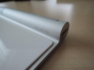 apple-keyboard-battery