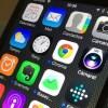 iOS 8.3 アップデートするべきか?