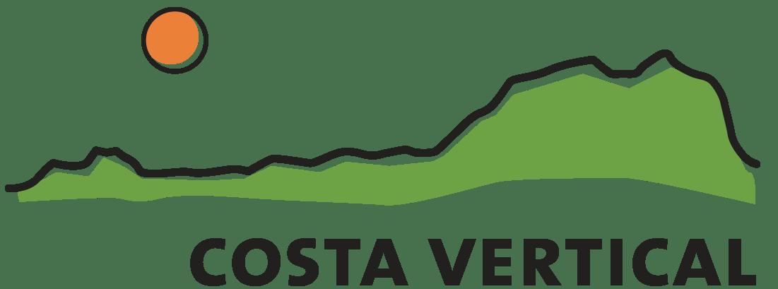 Logo_CostaVertical_rgb_1101x409