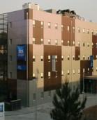 fachada ibis budget3