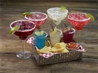 HRC Air Mexico Margaritas