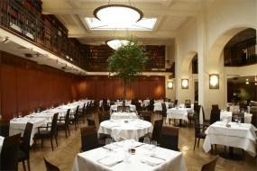 cc interior restaurante