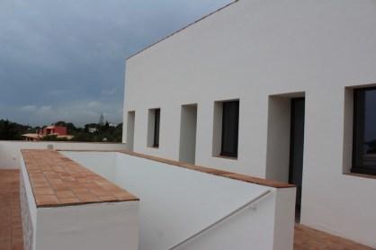 Casa_Modesta2