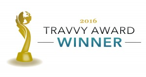 travvyaward2016