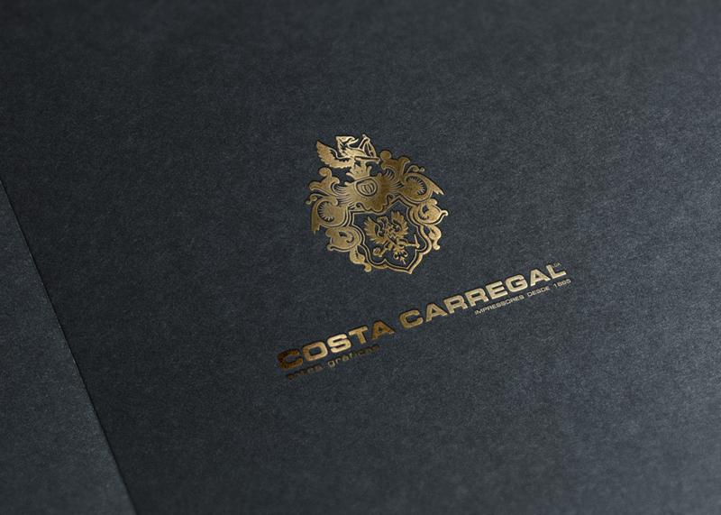 Impressão personalizada: Termo-estampagem e decoração - Gráfica no Porto