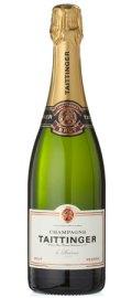 șampanie Taittinger Brut Reserve