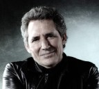 Miguel Ríos (1944- ) - Cantante y compositor de rock español.