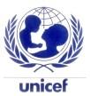 UNICEF - Fondo de las Naciones Unidas para la Infancia (1946).