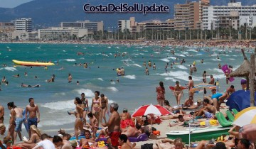 Experts Reveal Shocking Marbella Discovery
