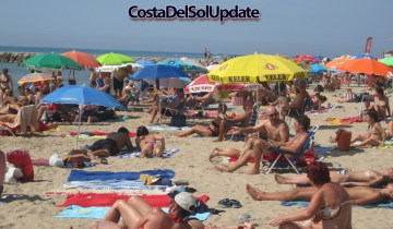 Spanish Bank Holidays Announced For 2018