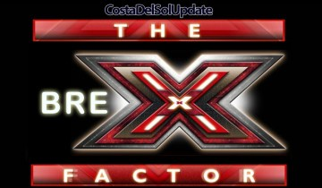 Brex Factor