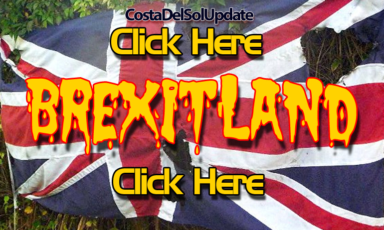 Brexitland click here