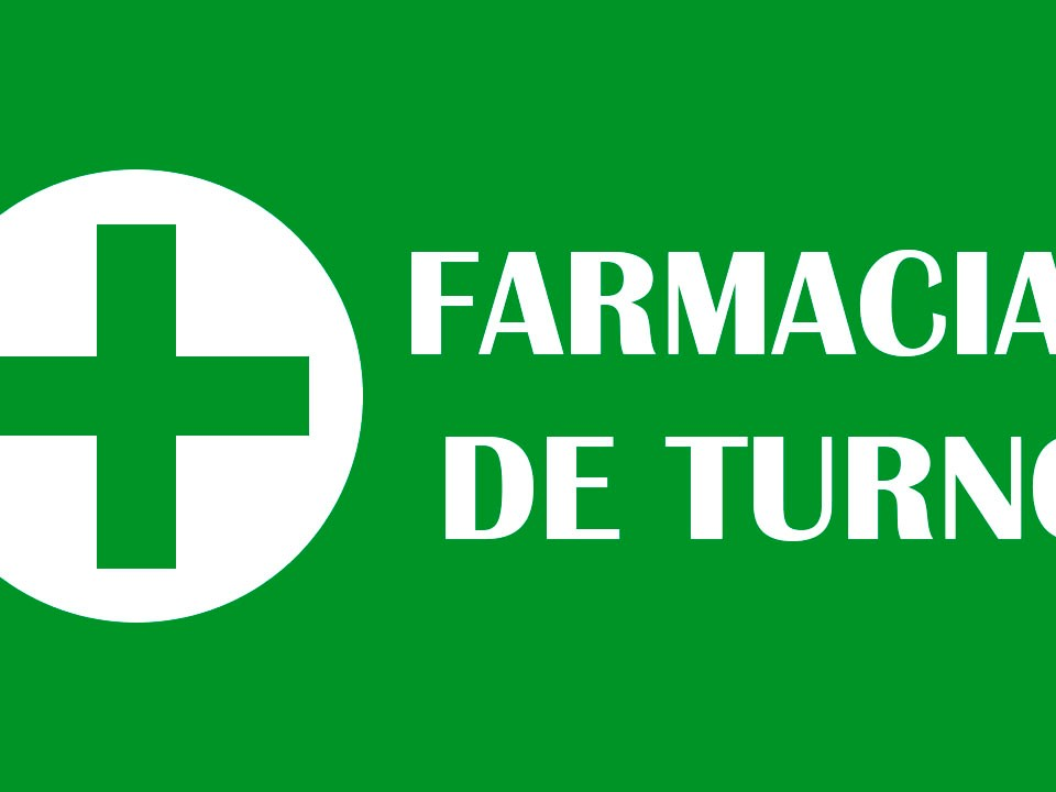 farmacias-de-turno