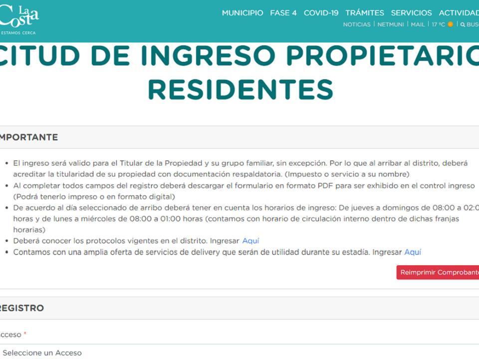 propietarios-no-residentes-registro