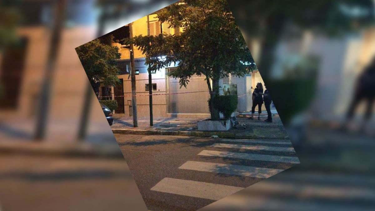hombre_cae_de_balcon_SC