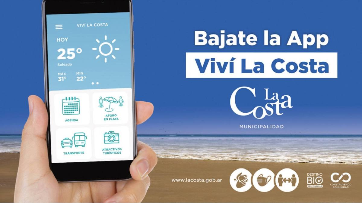 vivi_la_costa_2021