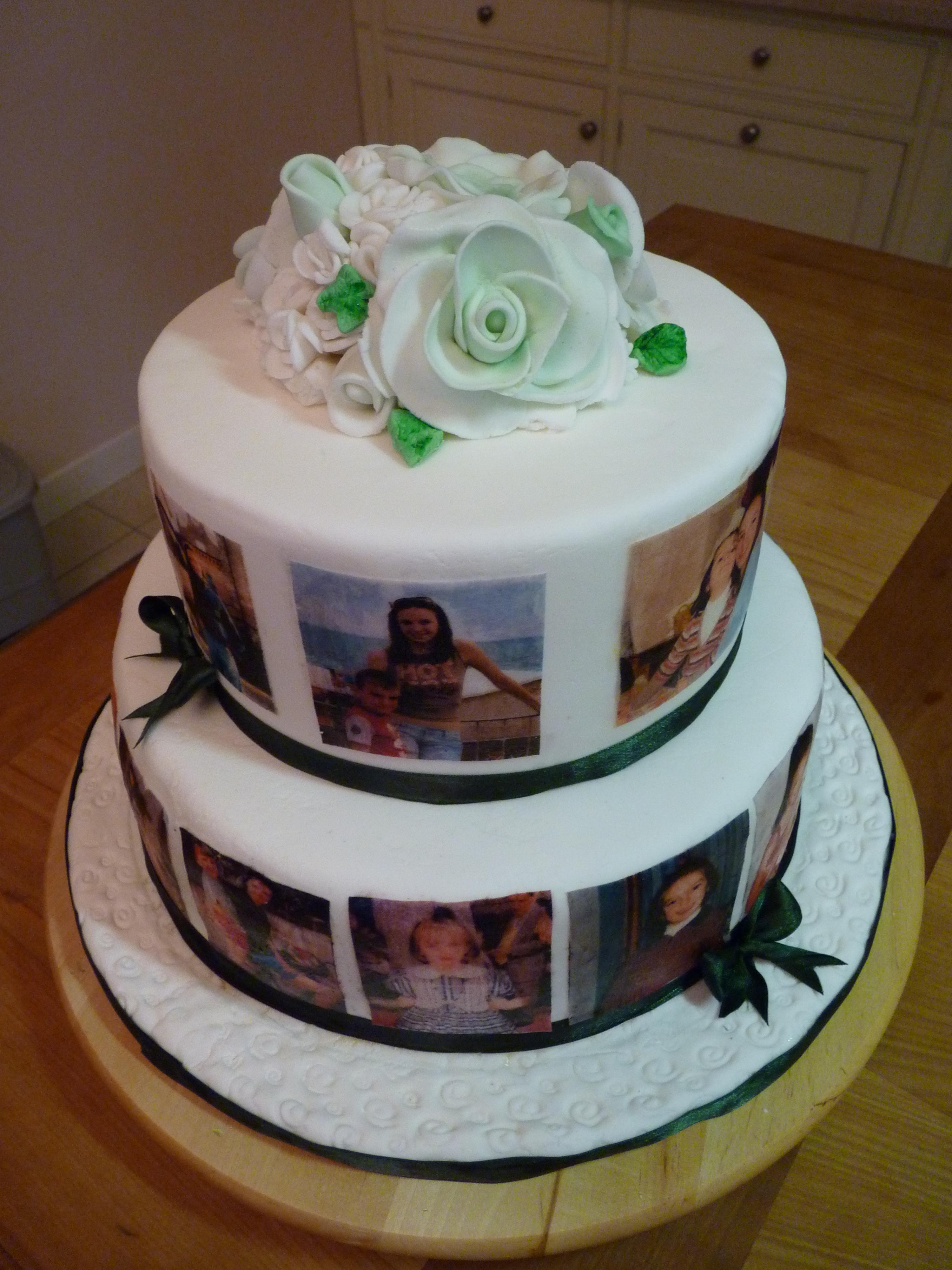 Torte Decorate Costaeleonora S Blog Pagina 2