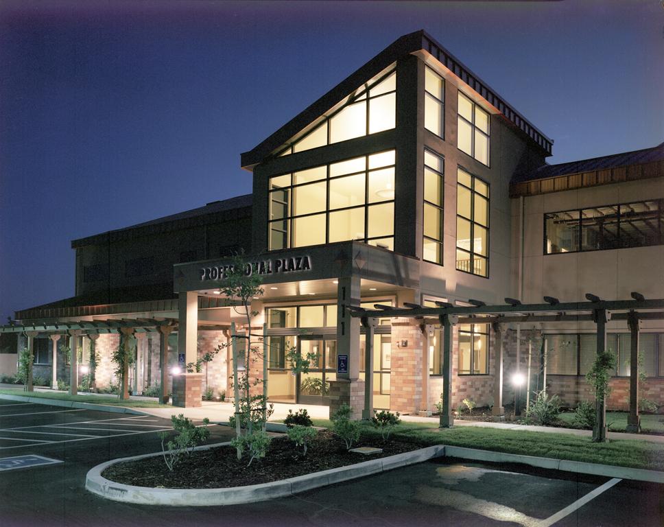 Skyway Surgery Center