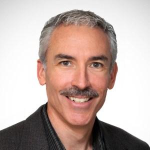 Chris Del Core, P.E.Principal Engineer