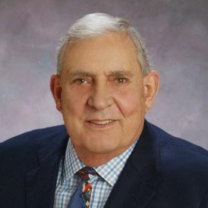 Tony Costa, P.E.Founder