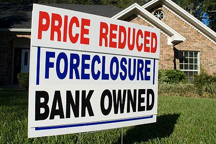 New Bulk Foreclosure Sale Initiative – Kurt Galitski