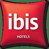 IBIS :