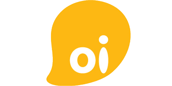 Oi : Brand Short Description Type Here.