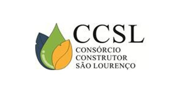 CCSL :