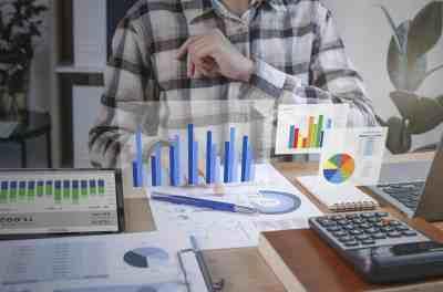 Curso Controle e Planejamento no Gerenciamento de Obras