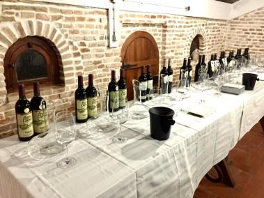 Pegos Claros Palmela Wines
