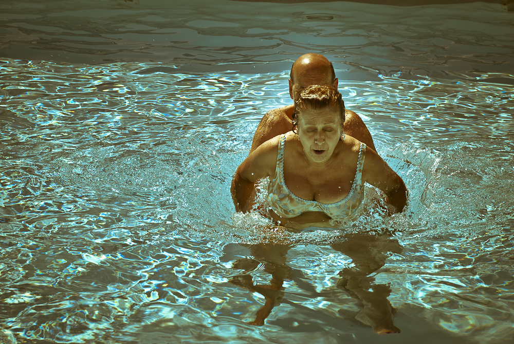 swimming_pool-4