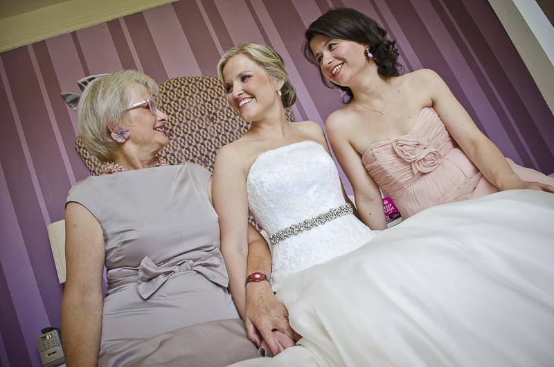 wedding-cm-web-26