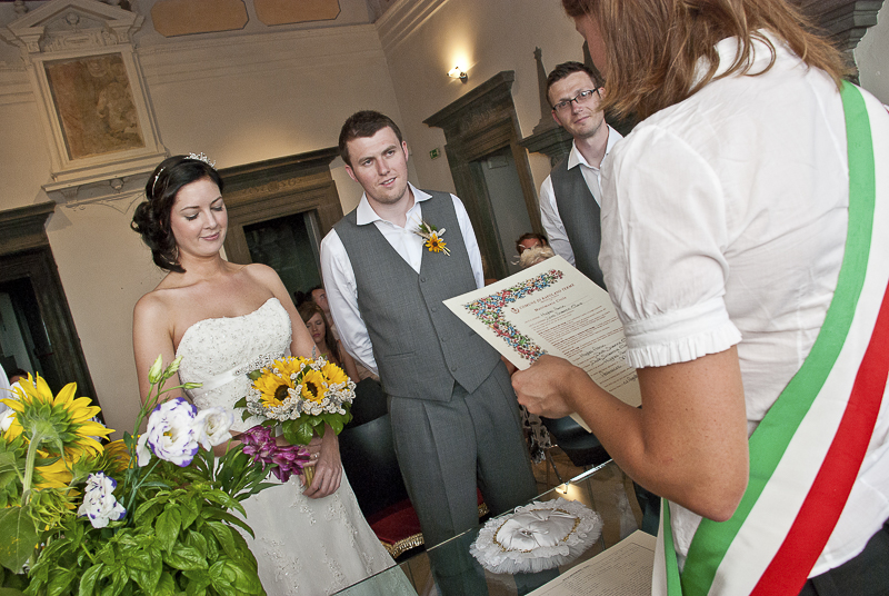 wedding-cm-web-30
