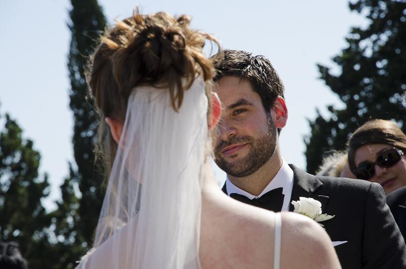 wedding-cm-web-34