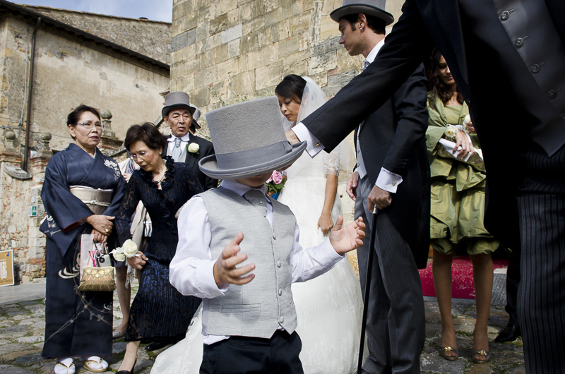 wedding-cm-web-39