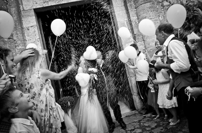 wedding-cm-web-41