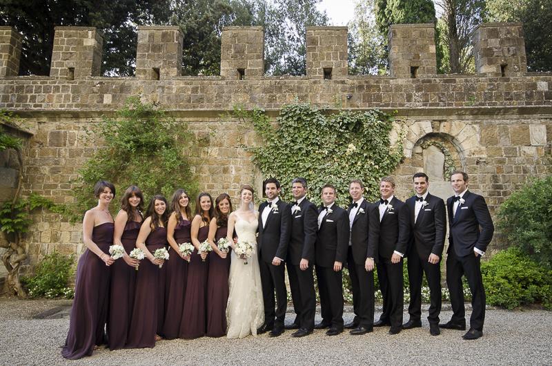 wedding-cm-web-46