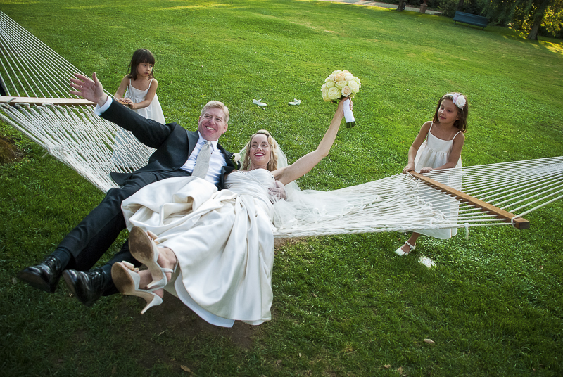 wedding-cm-web-53